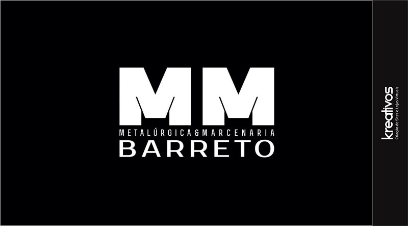 MM Barreto